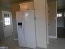 UPGRADED appliances - 26 MAPLE AVE, SMITHSBURG