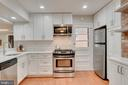 - 7651 LONG PINE DR, SPRINGFIELD