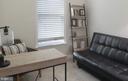 One of three bedrooms upstairs - 17353 REDSHANK RD, DUMFRIES