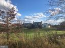 The Golf Club..one block from house! - 17353 REDSHANK RD, DUMFRIES