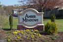 Amber Meadows conveniently located near Ft Detrick - 212 DEERVALLEY DR, FREDERICK