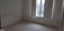 Bedroom - 55 FOX LN, WHITE POST