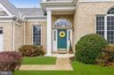 WELCOME HOME! - 5312 TREVINO DR, HAYMARKET