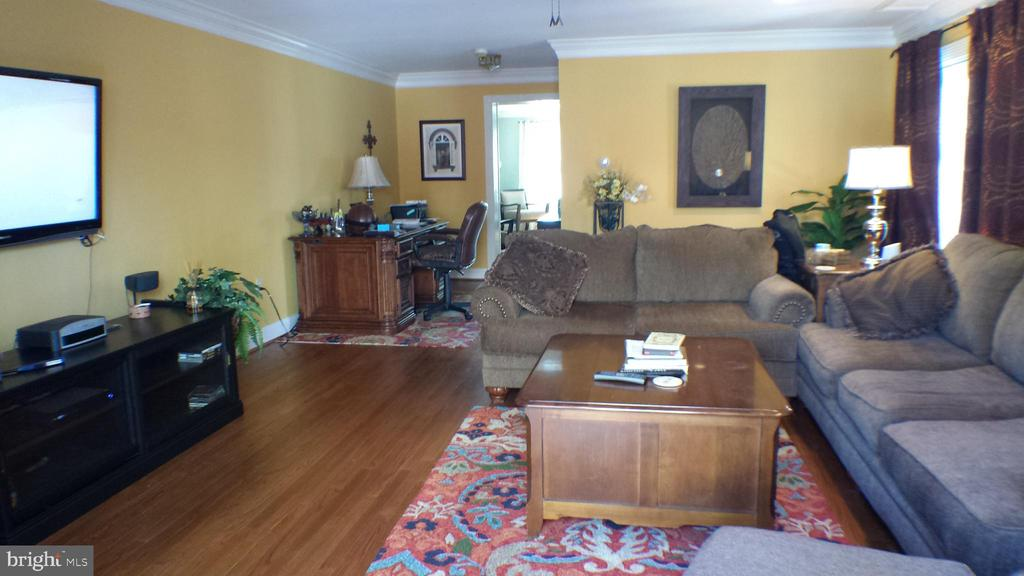 - 503 FLEMING AVE, FREDERICK