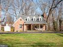 - 8321 ROLLING RD, SPRINGFIELD