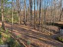 VIEW - 20693 LONGBANK CT, STERLING