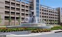 National Harbor Fountain - 157 FLEET ST #413, NATIONAL HARBOR