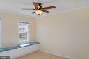 2nd Bedroom - 8002 LAKE PLEASANT DR, SPRINGFIELD