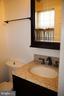 Owners Bath - 8002 LAKE PLEASANT DR, SPRINGFIELD