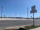 Park n Ride Lot - 8002 LAKE PLEASANT DR, SPRINGFIELD