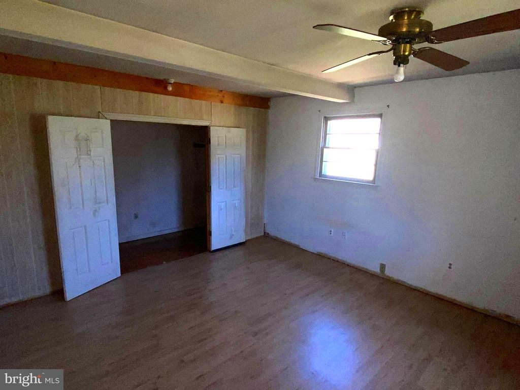 Bonus Room - 11900 GORDON RD, FREDERICKSBURG
