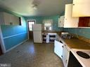 Kitchen - 11900 GORDON RD, FREDERICKSBURG
