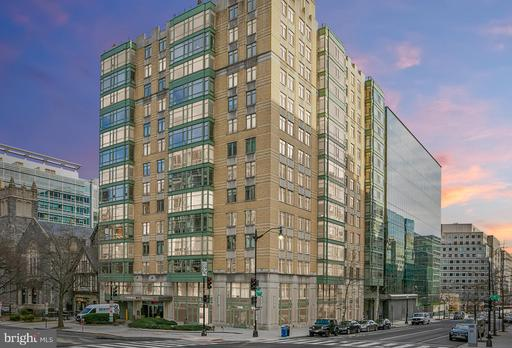 1150 K ST NW #304