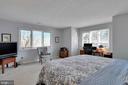 1st Bedroom - 47661 PENNRUN WAY, STERLING