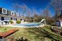 - 9107 ROOKINGS CT, SPRINGFIELD
