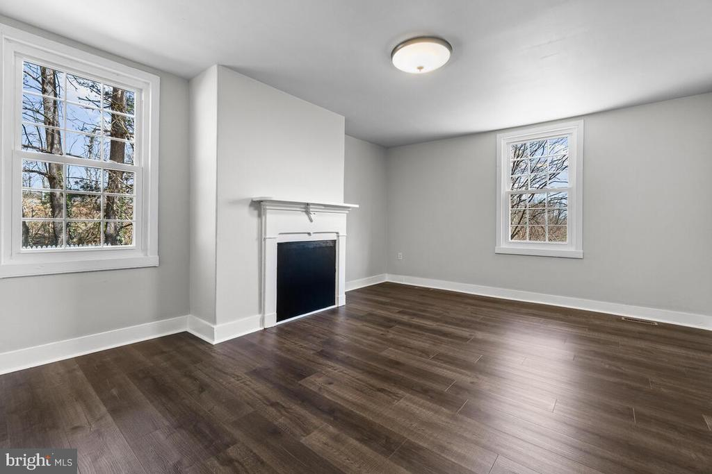Living Room - 4926 ELMER DERR RD, FREDERICK