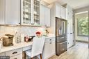 - 625 WELLER DR SW, MOUNT AIRY