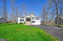 - 1106 LAKEVIEW PKWY, LOCUST GROVE