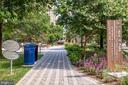 Nearby Parks & Recreation Areas - 820 N POLLARD ST #208, ARLINGTON