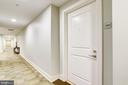 Meticulously Maintained Property Throughout - 820 N POLLARD ST #208, ARLINGTON