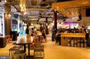 Loads of New Restaurant Options - 820 N POLLARD ST #208, ARLINGTON