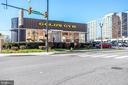 Across Street from Gold's Gym - 820 N POLLARD ST #208, ARLINGTON