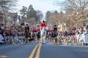 Enjoy the annual Middleburg Christmas Parade - 21943 ST LOUIS RD, MIDDLEBURG