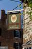 Enjoy the famed Red Fox Inn in Middleburg - 21943 ST LOUIS RD, MIDDLEBURG