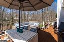 - 8020 DIVING CLIFF LN, SPRINGFIELD