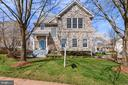 Welcome Home - 46303 SUMMERHILL PL, STERLING