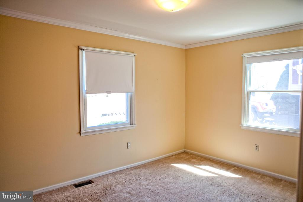2nd bedroom - 119 SUNNY WAY, THURMONT