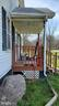 front view - 1660 KIMBLE RD, BERRYVILLE