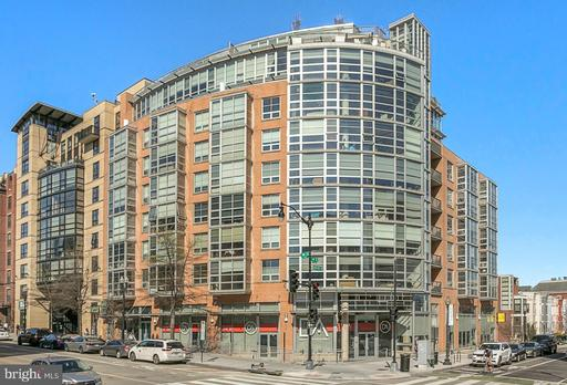 2125 14TH ST NW #709