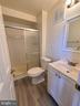 Master bathroom - 14352 SAGUARO PL, CENTREVILLE