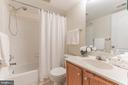 - 26072 FLINTONBRIDGE DR, CHANTILLY