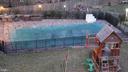 Pool Playset - 8703 SUDBURY PL, ALEXANDRIA