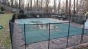 Pool - 8703 SUDBURY PL, ALEXANDRIA