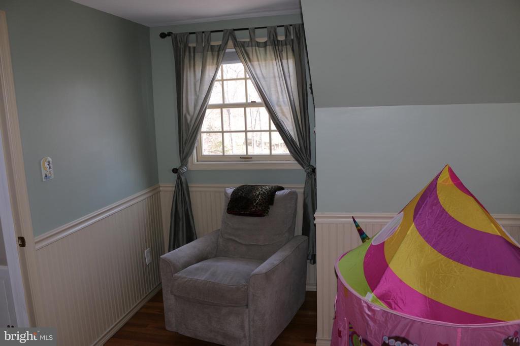 Forth bedroom - 8703 SUDBURY PL, ALEXANDRIA