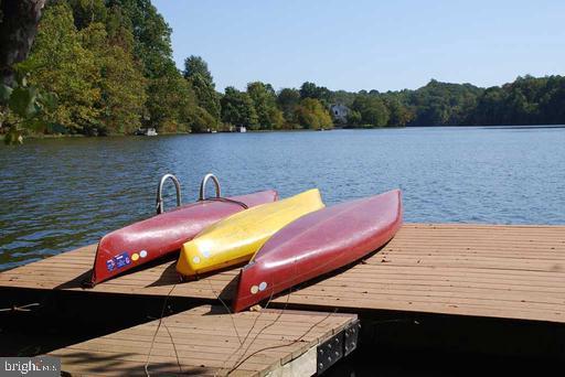 Great for Kayaking! - 6626 ACCIPITER DR, NEW MARKET