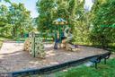 Dozens of Playgrounds! - 6626 ACCIPITER DR, NEW MARKET