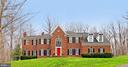 - 8411 CATHEDRAL FOREST DR, FAIRFAX STATION