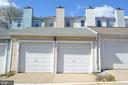 Garage - 13979 ANTONIA FORD CT, CENTREVILLE