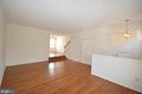 - 13979 ANTONIA FORD CT, CENTREVILLE