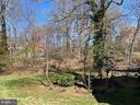 Beautiful Views - 3835 MACOMB ST NW, WASHINGTON