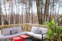 - 1594 POPLAR GROVE DR, RESTON
