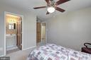 - 5521 QUEENSBERRY AVE, SPRINGFIELD