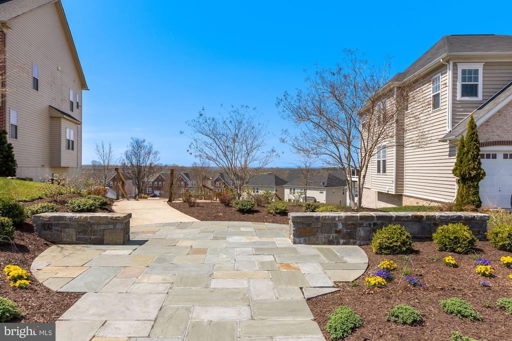 Community feature - 21251 FAIRHUNT DR, ASHBURN