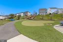 - 21251 FAIRHUNT DR, ASHBURN
