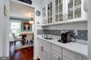 - 9103 NORTHEDGE DR, SPRINGFIELD
