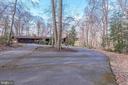 Exterior - 10535 VALE RD, OAKTON